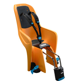 Thule Ride Along Lite - Siège enfant - orange